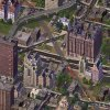 Screenshot aus SimCity4-RushHour
